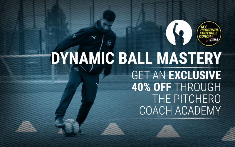 coach-academy-football-dynamic-ball-mastery-about-13.jpg