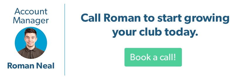 Roman-book-a-call