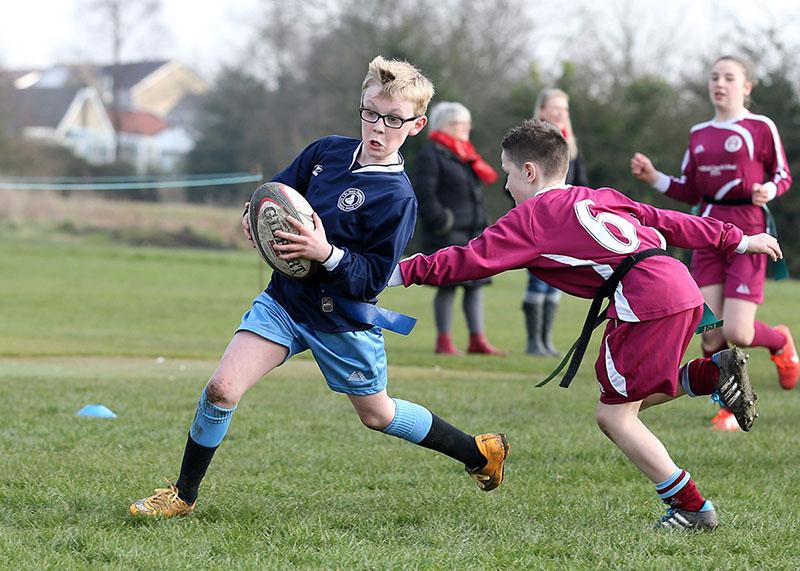blog-bio-banding-rugby.jpg