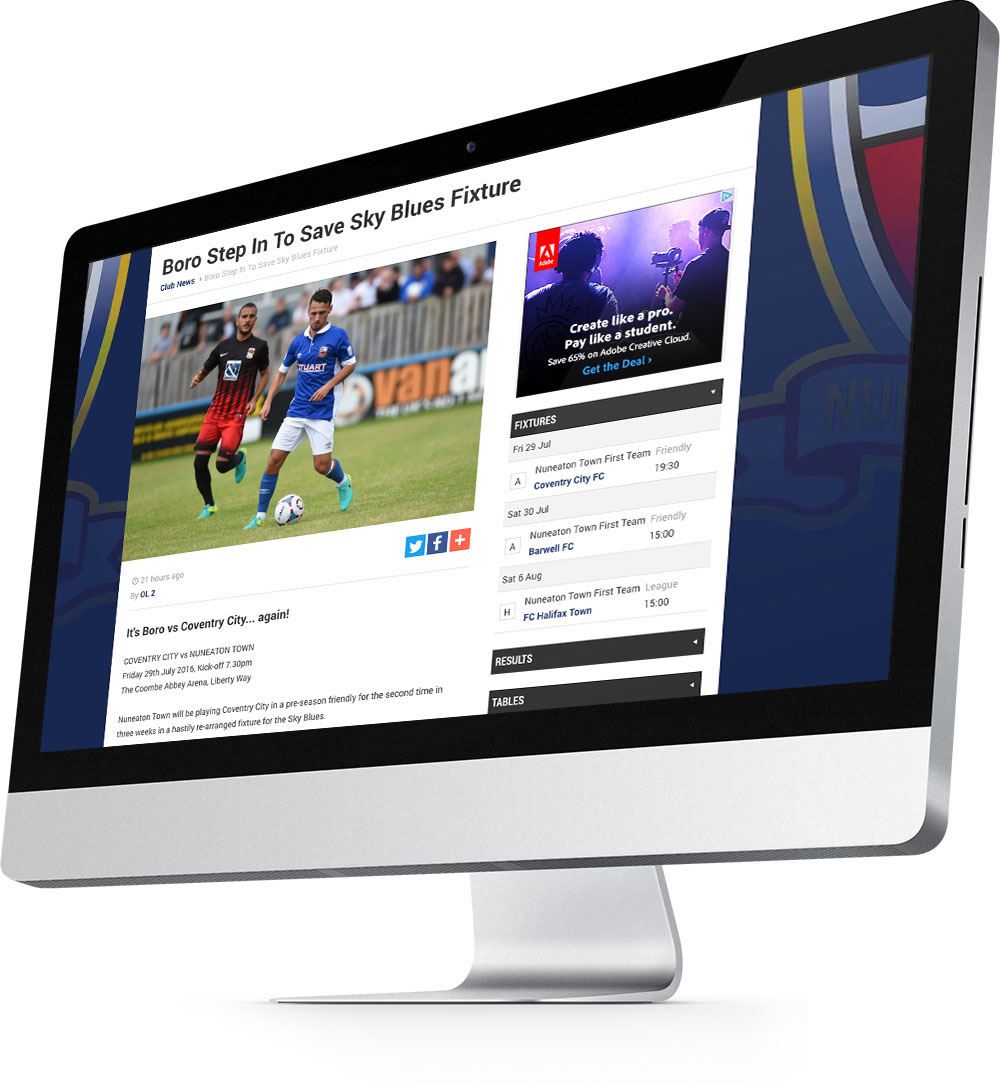 blog-participation-through-digital-content.jpg