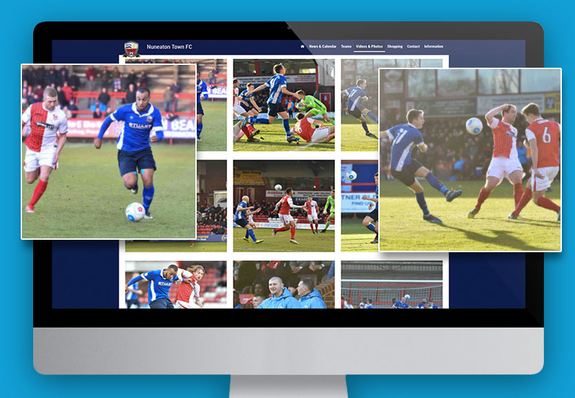blog-how-to-move-to-pitchero-content-blue.jpg