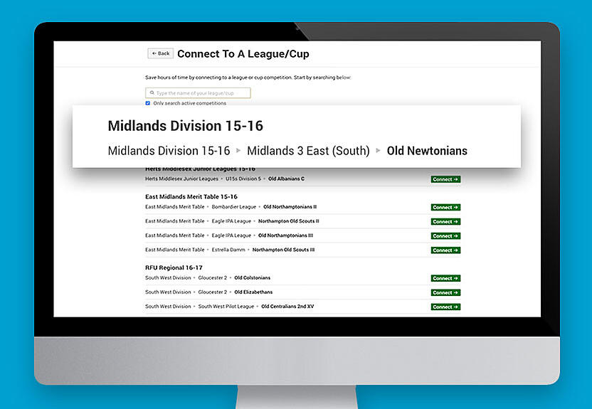 blog-how-to-move-to-pitchero-select-league-blue.jpg