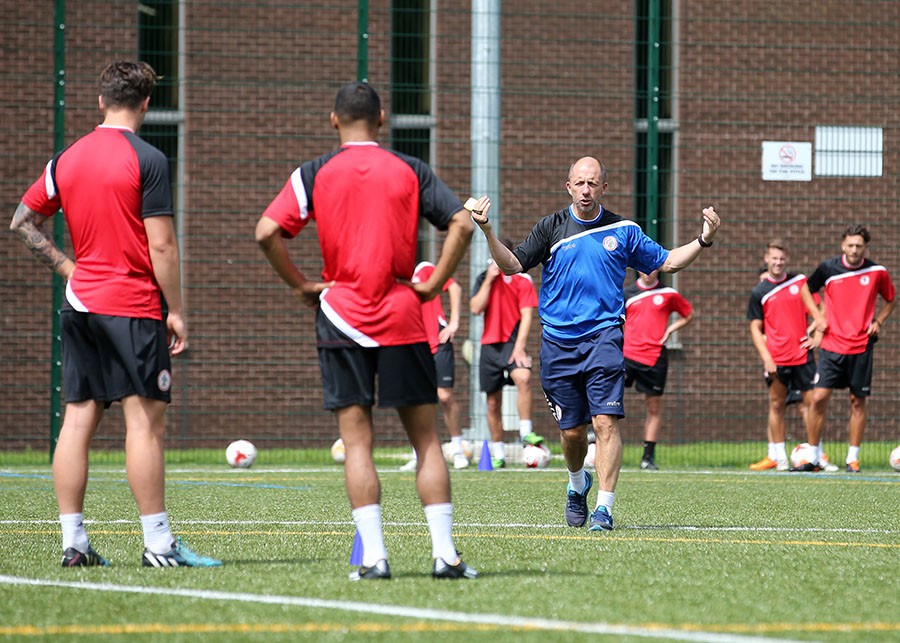 blog-creating-engaging-coaching-sessions-coach-interactions