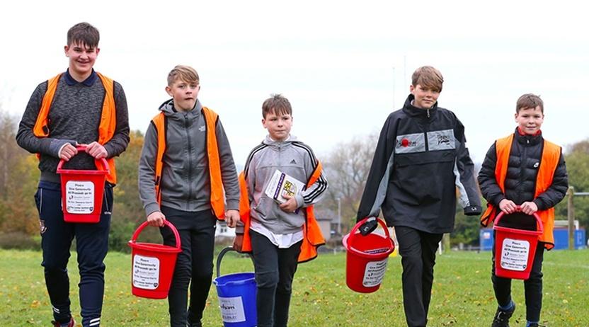blog-how-to-recruit-volunteers-kids.jpeg