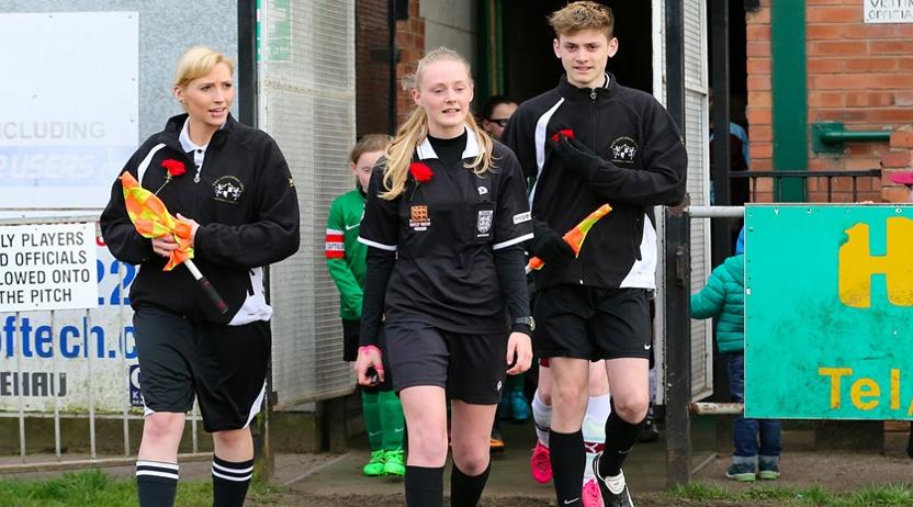 blog-how-to-recruit-volunteers-referee.jpeg