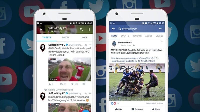 tips-for-social-media-header-new