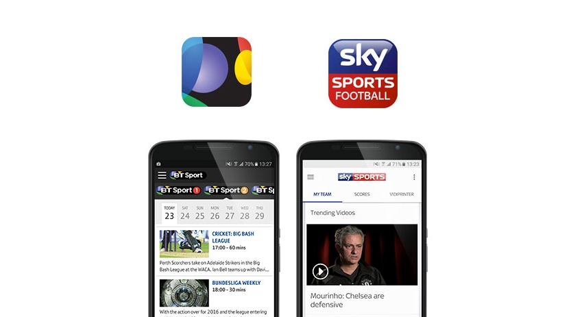 blog-best-football-apps-2017-bt-sport-sky-sports-football.jpg