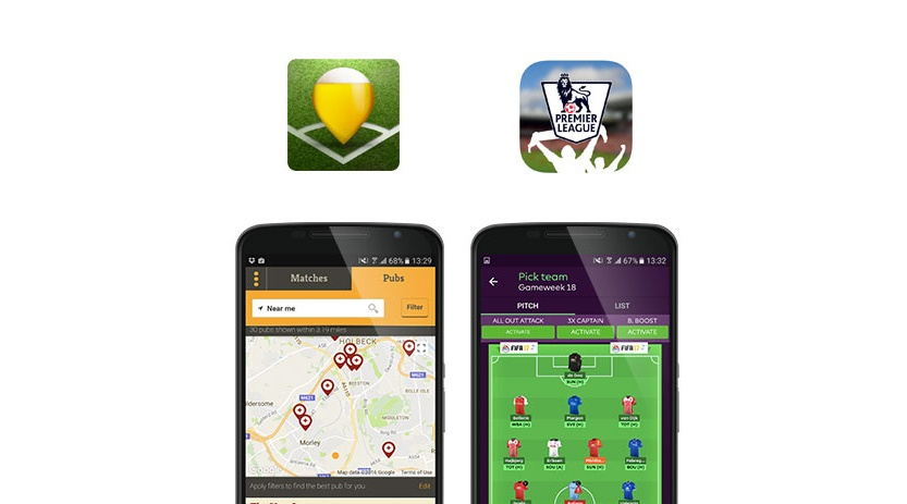 blog-best-football-apps-2017-corner-premier-league.jpg