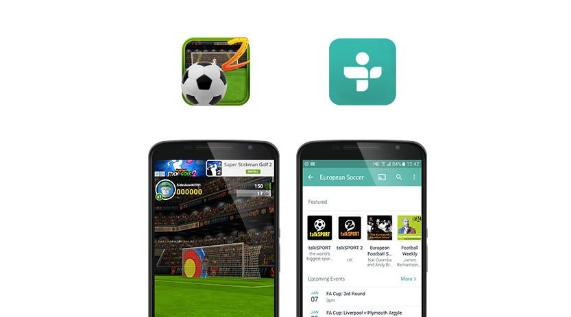 blog-best-football-apps-2017-flick-football-tune-in.jpg