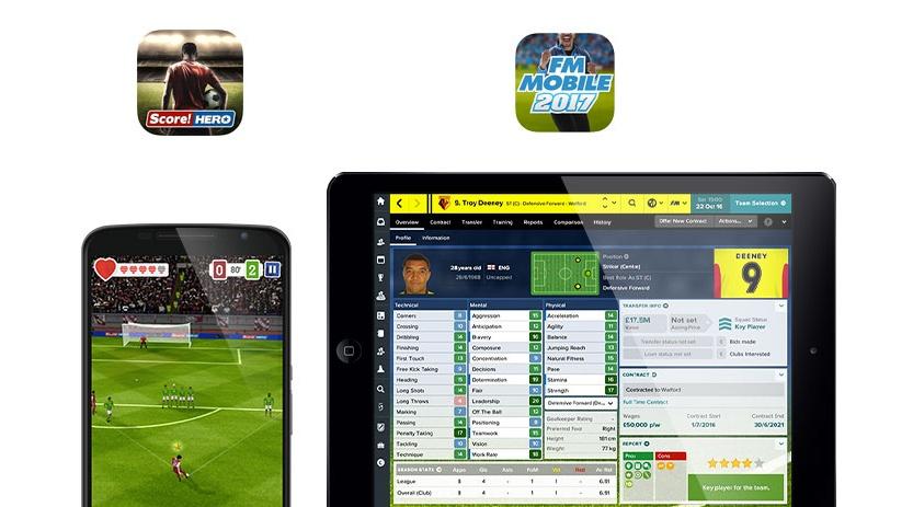 blog-best-football-apps-2017-score-hero-football-manager.jpg