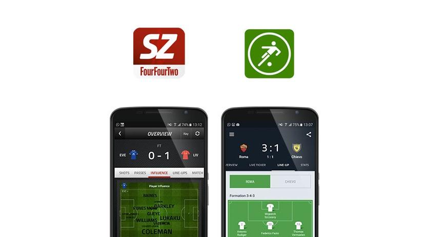 blog-best-football-apps-2017-stats-zone-one-football.jpg