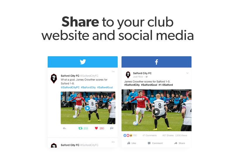 blog-pitchero-play-manager-app-share-to-social-1.png