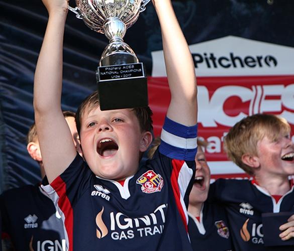 blog-aces-nationals-trophy