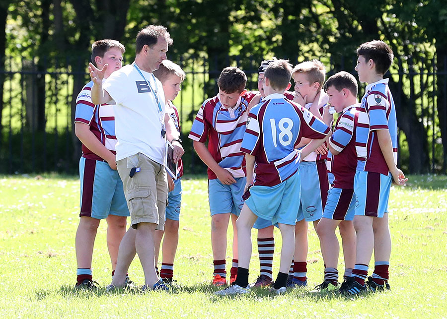 blog-do-we-concentrate-on-the-result-too-much-in-youth-sports-rugby-coaching