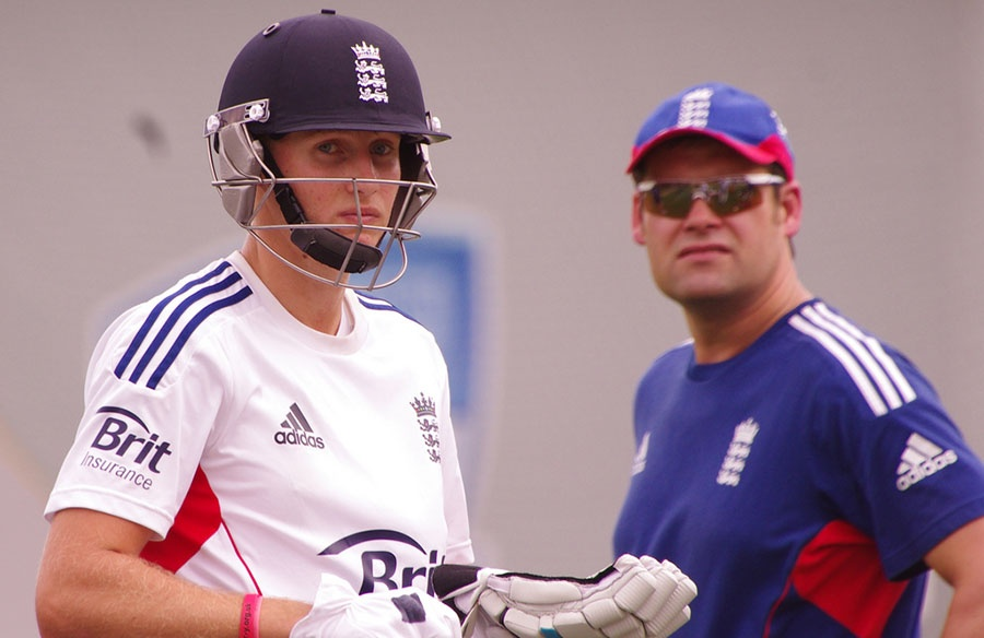 blog-cricket-in-the-olympics-joe-root.jpg