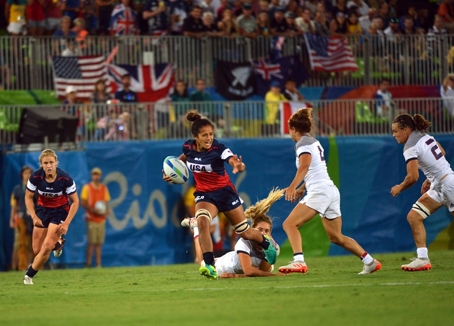 blog-cricket-in-the-olympics-success-of-rugby-sevens