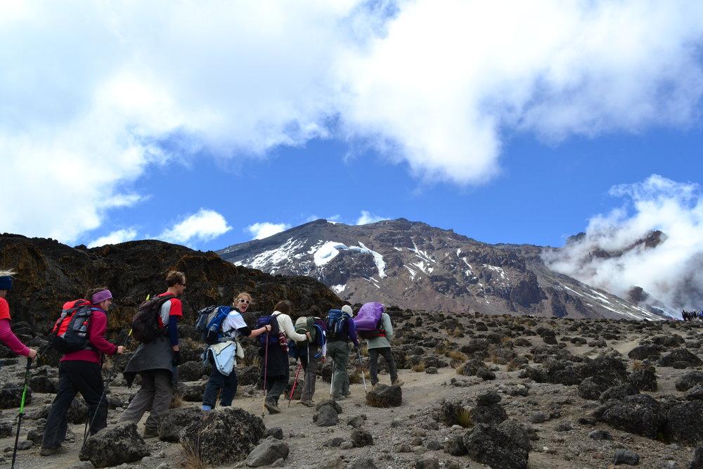blog-womens-epf-mountain-climbs.jpg