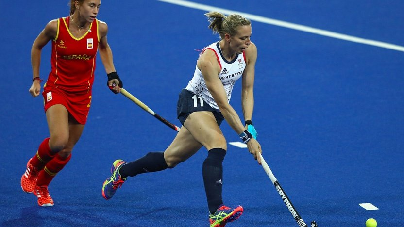blog-spectacular-sport-gb-hockey.jpeg