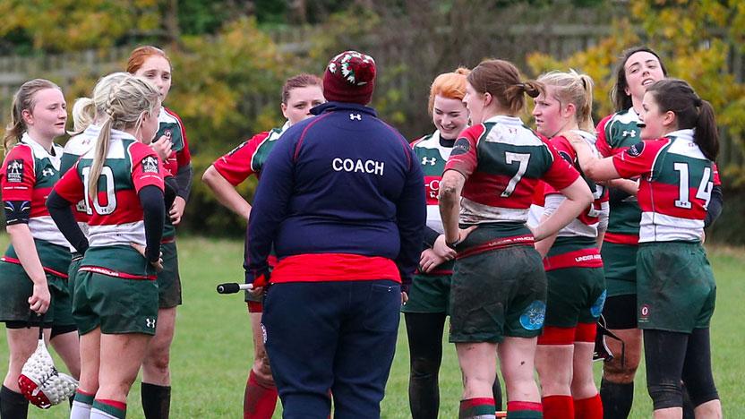 blog-spectular-summer-rugby.jpeg