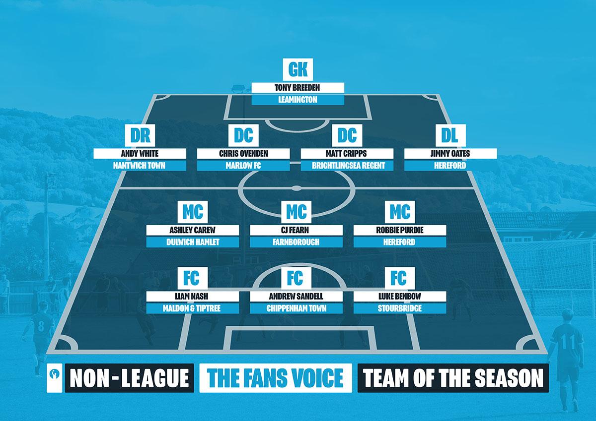 fans-team-of-the-season.jpg