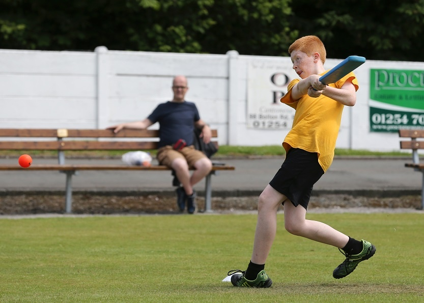 Kids Kwik cricket - short sided games article.jpg