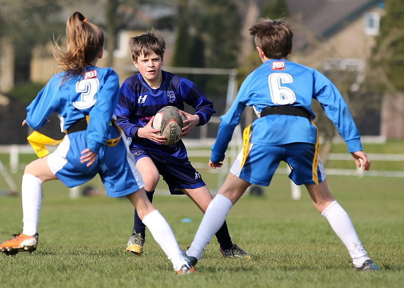 Short sided games rugby.jpg
