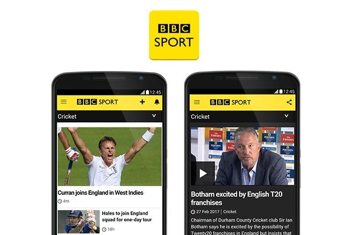 blog-best-cricket-apps-2017-bbc-sport.jpg