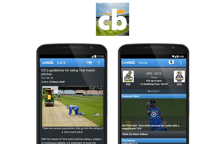 blog-best-cricket-apps-2017-cricbuzz.jpg