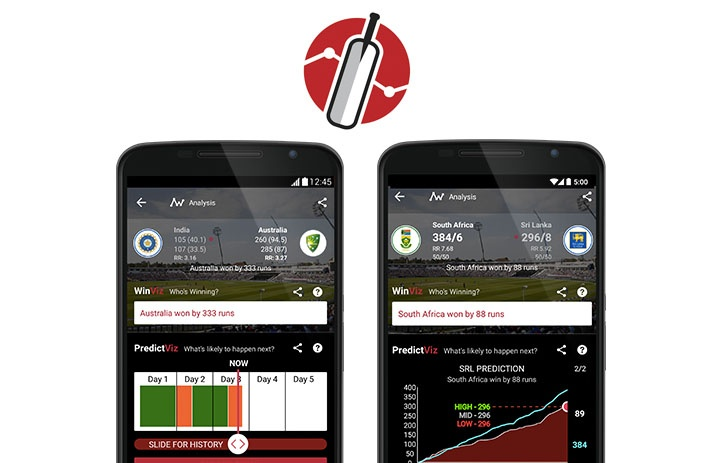 blog-best-cricket-apps-2017-cricviz.jpg