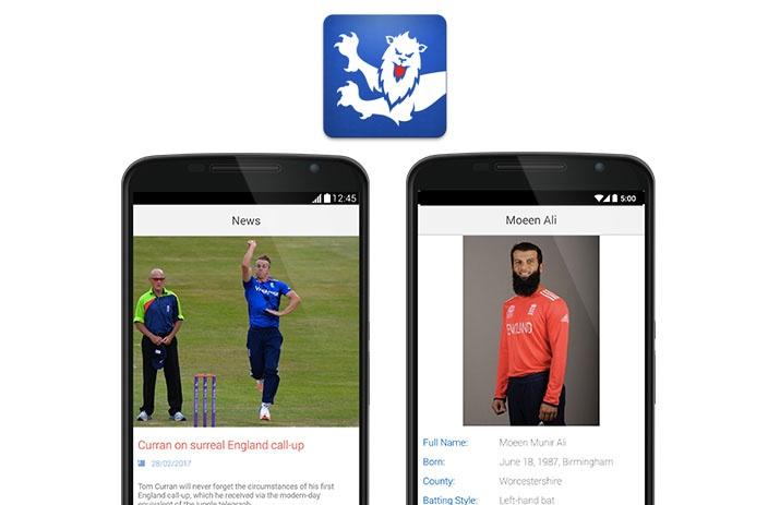 blog-best-cricket-apps-2017-ecb.jpg