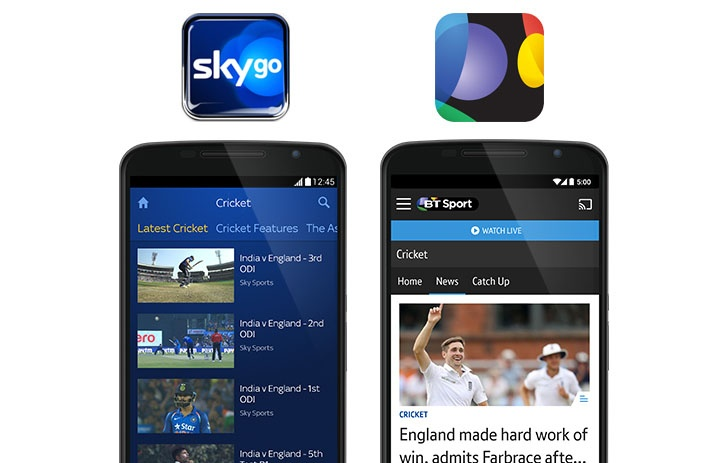 blog-best-cricket-apps-2017-skygo-btsport.jpg