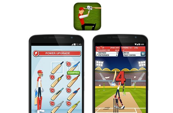 blog-best-cricket-apps-2017-stick-cricket.jpg