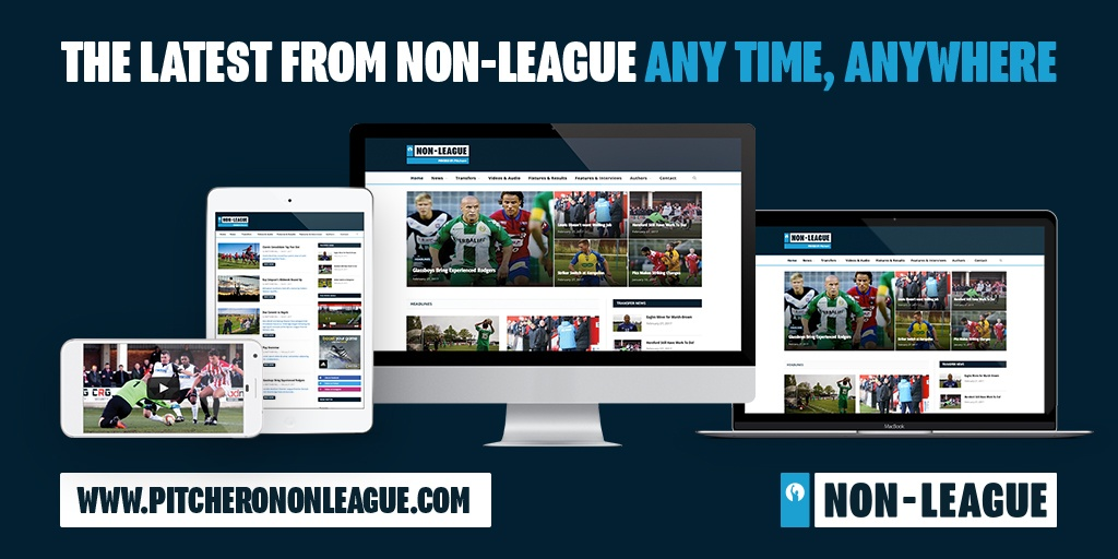 non-league-mockups-twitter-post (1).jpg