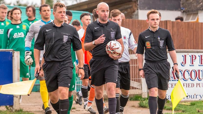 blog-start-your-own-football-team-referees.jpeg