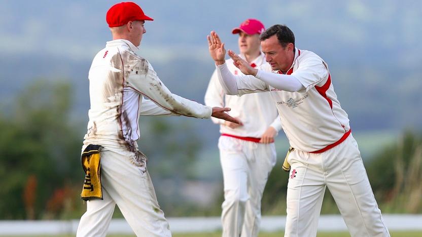 blog-leadership-in-sport-cricket-team
