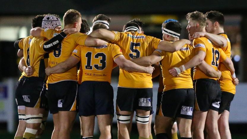 blog-leadership-in-sport-rugby-team