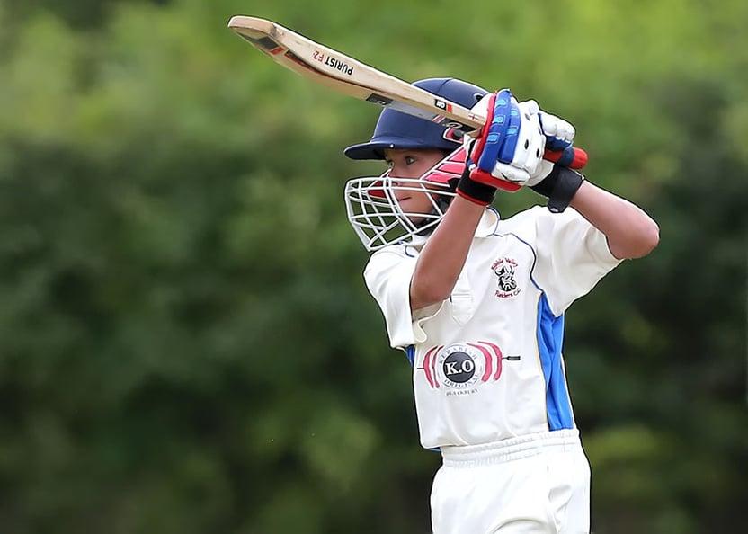 blog-cricket-growth-plan-junior-cricket.jpg