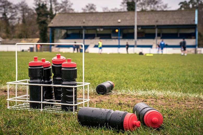 blog-curing-a-pre-match-hangover-water.jpg
