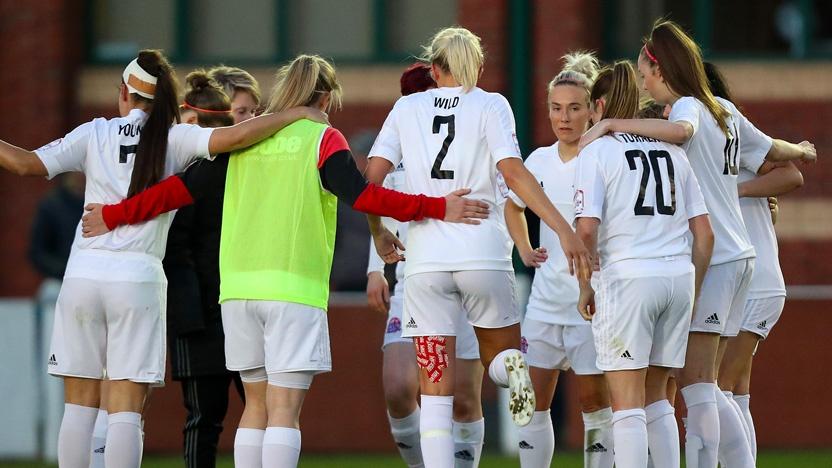 blog-growth-in-women's-football-talk.jpeg