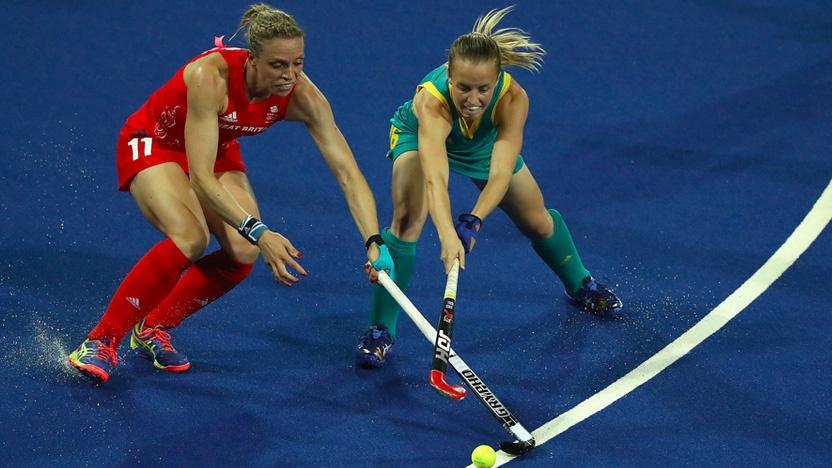 blog-women-in-sport-kate-tackle.jpeg