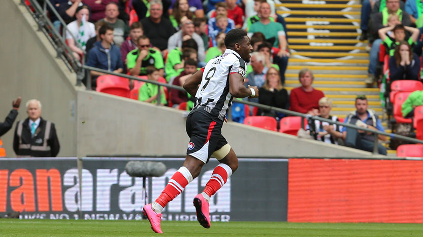 blog-non-league-omar-bogle.jpg