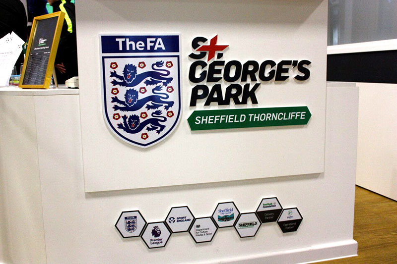 blog-fa-parklife-project-thorncliffe-reception.jpg