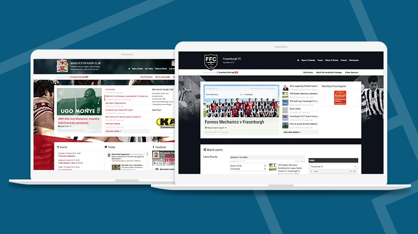 blog-top-5-club-website-designs-header-new-2