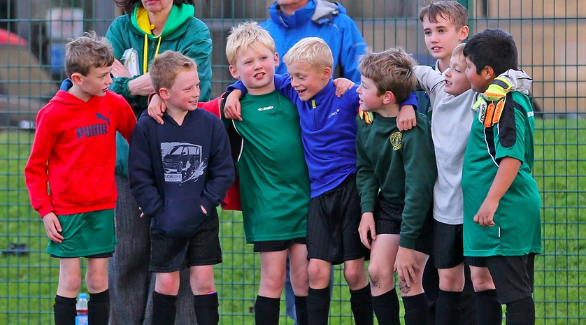 blog-football-hooliganism-kids