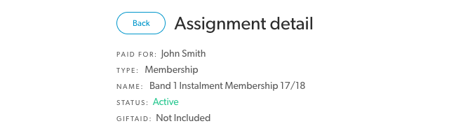payments-blog-assignment-info-640x.png