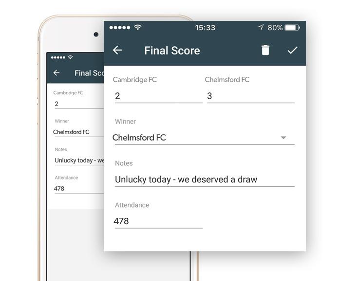 blog-manager-app-score-update-3.jpg
