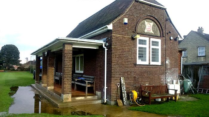 blog-tony-incenzo-groundhop-cambridge-uni-clubhouse