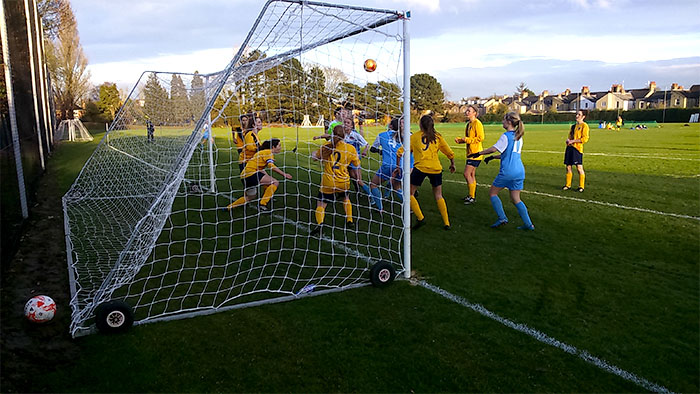 blog-tony-incenzo-groundhop-cambridge-uni-match-2.jpg
