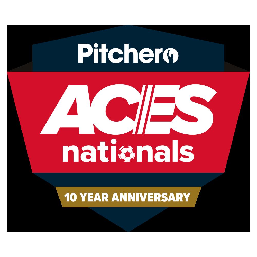 Pitchero ACES Nationals