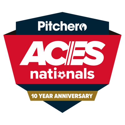 Pitchero ACES Nationals